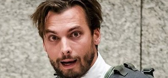 Het alternatief van Baudet: de marketingdemocratie